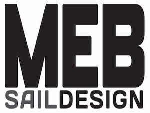 MEB Sail Design