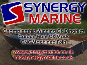 Synergy Marine