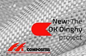 FK Composites