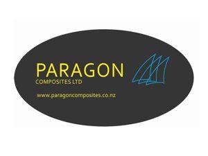 Paragon Composites