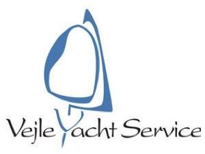 Vejle Yacht Service