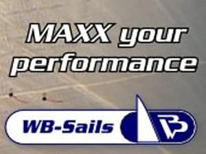 WB Sails